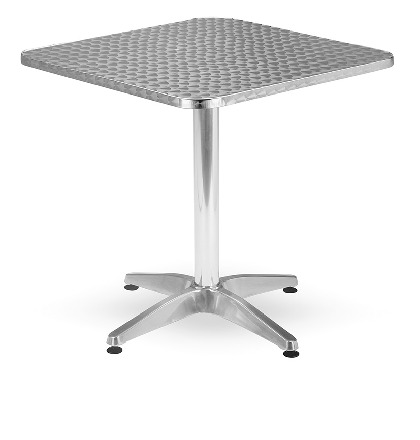 Super Sangria Canteen Table Ocoug Best Dining Table And Chair Ideas Images Ocougorg